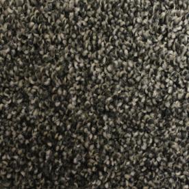 Looptex Mills Marble Multicolor Textured Indoor Carpet