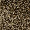 STAINMASTER Essentials Palmer Truly unique Textured Indoor Carpet