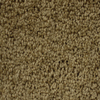 Looptex Mills Nitro Beige Textured Carpet