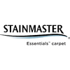 STAINMASTER Essentials Notorious Desperado Textured Indoor Carpet