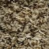 STAINMASTER Essentials Briley Landmark Textured Indoor Carpet