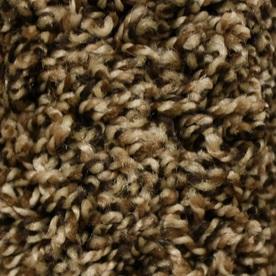 STAINMASTER Essentials Briley Tattenham Textured Indoor Carpet