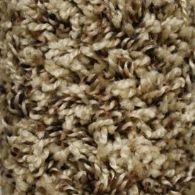 STAINMASTER Essentials Joelton Hillside Textured Indoor Carpet