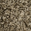 STAINMASTER Essentials Cadiz Journey Textured Indoor Carpet