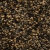 STAINMASTER Essentials Cadiz Moorgate Textured Indoor Carpet