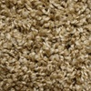 Looptex Mills Valmeyer Brown Textured Carpet