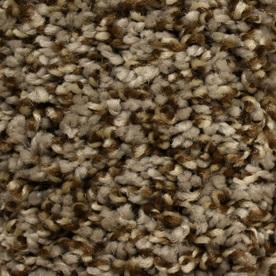 STAINMASTER Essentials Valmeyer Lane Textured Indoor Carpet