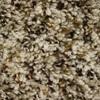 STAINMASTER Essentials Valmeyer Landmark Textured Indoor Carpet