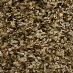 STAINMASTER Essentials Valmeyer Purley Oaks Textured Indoor Carpet