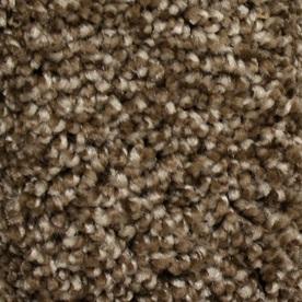 STAINMASTER Essentials Summer Peak Time Textured Indoor Carpet