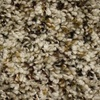 STAINMASTER Essentials Summer Landmark Textured Indoor Carpet