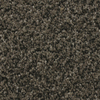 Looptex Mills Nolin Cool Gray Textured Carpet