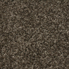 STAINMASTER Essentials Nolin Dusty taupe Textured Indoor Carpet