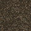 Looptex Mills Nolin Sand Storm Textured Carpet