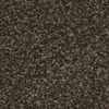 Looptex Mills Nolin Majestic Textured Carpet