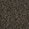 Looptex Mills Nolin Fur Coat Textured Carpet