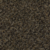Looptex Mills Nolin Foxy Textured Carpet