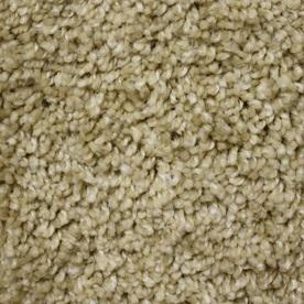 Phenix Cornerstone Little Sandy Textured Indoor Carpet