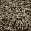 STAINMASTER Essentials Summer Express Stoats nest Textured Indoor Carpet
