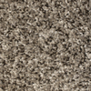 STAINMASTER Essentials Gaucho Textured Carpet