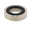 DECOLAV Satin Nickel Mounting Ring