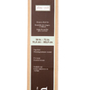 allen + roth 36-in to 72-in Oil-Rubbed Bronze Single Curtain Rod