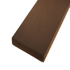 AZEK 5/4 x 6 x 12 Sedona Composite Decking