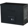 portfolio 300 watt 12 volt multi tap landscape lighting transformer. Black Bedroom Furniture Sets. Home Design Ideas