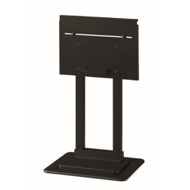 shop portfolio 19 in aluminum landscape lighting transformer stand at. Black Bedroom Furniture Sets. Home Design Ideas