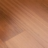 Natural Floors by USFloors Exotic 3.18-in W Prefinished Brazilian Cherry Hardwood Flooring (Natural)