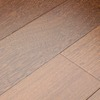 Natural Floors by USFloors 3-1/4-in W Sucupira 5/16-in Solid Hardwood Flooring
