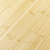 USFloors 0.6-in Bamboo Hardwood Flooring Sample (Natural)