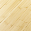 USFloors 0.6-in Bamboo Locking Hardwood Flooring Sample (Natural)