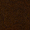 Natural Floors by USFloors 0.47-in Sapelle Locking Hardwood Flooring Sample (Mahogany)