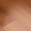 Natural Floors by USFloors Exotic 5-in W Brazilian Cherry Engineered Hardwood Flooring
