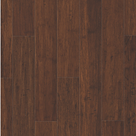 shop hardwood flooring at lowes choice image