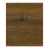 Natural Floors by USFloors 0.71-in Acacia Hardwood Flooring Sample (Topaz)