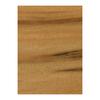 Natural Floors by USFloors 0.6-in Bamboo Hardwood Flooring Sample