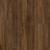Natural Floors by USFloors SMARTCORE 8-Piece 7.081-in x 72.04-in Mckinley Oak Locking Luxury Commercial Vinyl Planks
