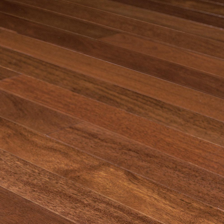 Engineered hardwood floors engineered hardwood floors lowes for Floating hardwood floor
