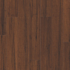Natural Floors by USFloors Exotic Hardwood 4.92-in W Prefinished Bamboo Locking Hardwood Flooring