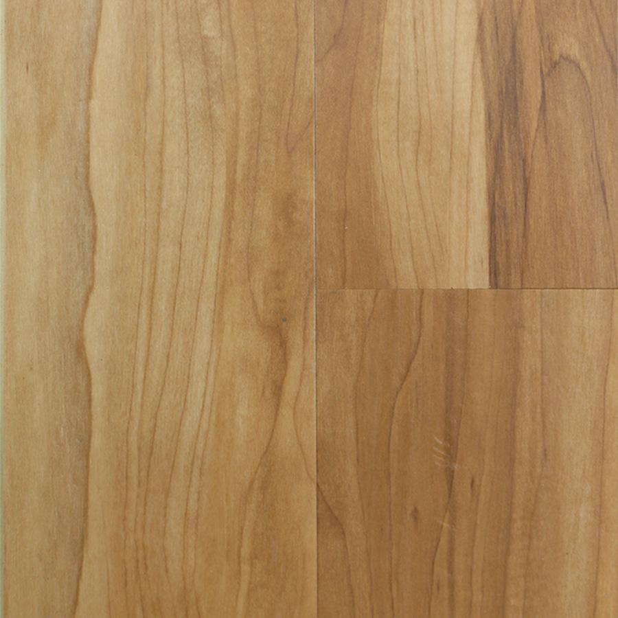 Vinyl Plank | Apps Directories