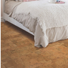 Natural Floors by USFloors 11.81-in Natural Cork Hardwood Flooring (22.99-sq ft)