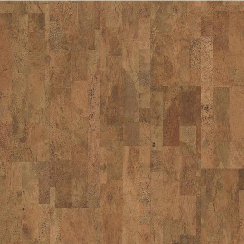 exotic natural floors locking cork hardwood flooring from