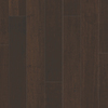 Natural Floors by USFloors 4.92-in Dark Java Bamboo Hardwood Flooring (14.85-sq ft)