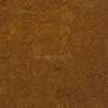Natural Floors by USFloors Exotic 5.5-in W Prefinished Cork Locking Hardwood Flooring (Chestnut)
