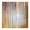 Natural Floors by USFloors 0.75-in Acacia Hardwood Flooring Sample (Amber)