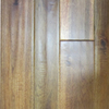 Natural Floors by USFloors Exotic Prefinished Acacia Hardwood Flooring (Amber)