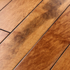 Natural Floors by USFloors Domestic 4.9-in W Prefinished Maple Locking Hardwood Flooring (Terra)