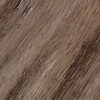 Natural Floors by USFloors 4-7/8-in W Oak Locking Hardwood Flooring